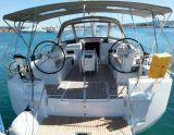Jeanneau Sun Odyssey 509, Seglingsyacht Jeanneau Sun Odyssey 509 säljs av White Whale Yachtbrokers