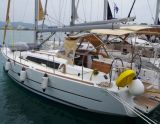 Dufour 350 Grand Large, Segelyacht Dufour 350 Grand Large Zu verkaufen durch White Whale Yachtbrokers