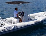 Highfield Patrol 600, RIB og oppustelige både  Highfield Patrol 600 til salg af  White Whale Yachtbrokers - Croatia