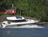 Jeanneau NC 11, Motoryacht Jeanneau NC 11 Zu verkaufen durch White Whale Yachtbrokers