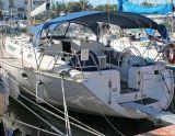 Jeanneau Sun Odyssey 45.2, Seglingsyacht Jeanneau Sun Odyssey 45.2 säljs av White Whale Yachtbrokers