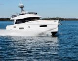 Azimut 43 Magellano, Motor Yacht Azimut 43 Magellano til salg af  White Whale Yachtbrokers - Finland