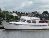 Valk Fly 12.50, Motoryacht Valk Fly 12.50 in vendita da White Whale Yachtbrokers - Willemstad