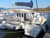 Maverick 400, Mehrrumpf Segelboot Maverick 400 Zu verkaufen durch White Whale Yachtbrokers - Sneek
