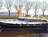 Combi Spiegelkotter 13.50 OK, Sloep Combi Spiegelkotter 13.50 OK de vânzare White Whale Yachtbrokers