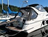 Birchwood 350, Motor Yacht Birchwood 350 til salg af  White Whale Yachtbrokers