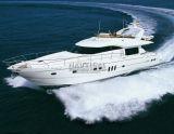 Princess 23M, Motor Yacht Princess 23M til salg af  White Whale Yachtbrokers