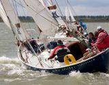 Coomans Spitsgat 930, Парусная яхта Coomans Spitsgat 930 для продажи White Whale Yachtbrokers - Vinkeveen