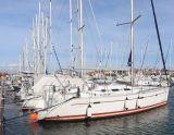 Beneteau Oceanis Clipper 393, Zeiljacht Beneteau Oceanis Clipper 393 de vânzare White Whale Yachtbrokers