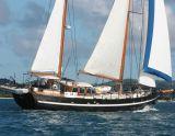 Bekebrede Klipper 23.50, Sejl Yacht Bekebrede Klipper 23.50 til salg af  White Whale Yachtbrokers - Sneek