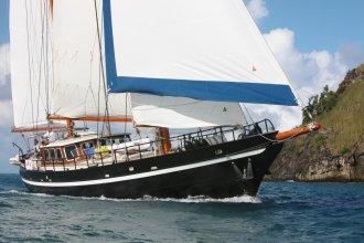 Bekebrede Klipper 23.50, Segelyacht Bekebrede Klipper 23.50 zum Verkauf bei White Whale Yachtbrokers - Sneek