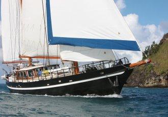 Bekebrede Klipper 23.50, Sailing Yacht Bekebrede Klipper 23.50 for sale at White Whale Yachtbrokers - Sneek
