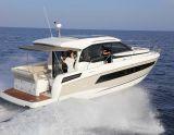 Jeanneau NC 33, Motorjacht Jeanneau NC 33 de vânzare White Whale Yachtbrokers