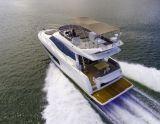 Prestige 460, Motorjacht Prestige 460 de vânzare White Whale Yachtbrokers