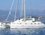 Alu Trimaran 56, Multihull sailing boat Alu Trimaran 56 for sale by White Whale Yachtbrokers - Willemstad