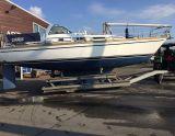 Van De Stadt 34, Парусная яхта Van De Stadt 34 для продажи White Whale Yachtbrokers - Enkhuizen