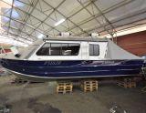 Weldcraft 260 Ocean King, Motoryacht Weldcraft 260 Ocean King Zu verkaufen durch White Whale Yachtbrokers - Finland
