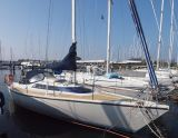 Dehler Optima 101, Voilier Dehler Optima 101 à vendre par White Whale Yachtbrokers - Willemstad