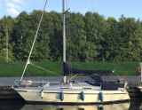Comfortina 32, Sailing Yacht Comfortina 32 for sale by White Whale Yachtbrokers - Willemstad