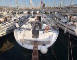 Bavaria 47, Segelyacht Bavaria 47 Zu verkaufen durch White Whale Yachtbrokers - Croatia