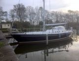 Breehorn 37, Barca a vela Breehorn 37 in vendita da White Whale Yachtbrokers - Sneek