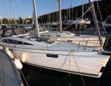 Bavaria 46 Vision, Segelyacht Bavaria 46 Vision Zu verkaufen durch White Whale Yachtbrokers - Croatia