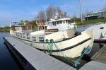 Motortjalk 20.70 Boltjalk, Klassiek/traditioneel motorjacht Motortjalk 20.70 Boltjalk for sale by White Whale Yachtbrokers - Limburg