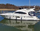 Skorgenes 445 Fly, Motor Yacht Skorgenes 445 Fly til salg af  White Whale Yachtbrokers - Finland