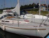 Emka Elvström 31, Sejl Yacht Emka Elvström 31 til salg af  White Whale Yachtbrokers - Sneek