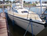 Dehler 31 Top, Barca a vela Dehler 31 Top in vendita da White Whale Yachtbrokers - Sneek