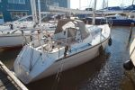 Dehler 31 NOVA, Zeiljacht Dehler 31 NOVA for sale by White Whale Yachtbrokers - Sneek