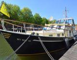 De Ruiter Trawler 1280, Motor Yacht De Ruiter Trawler 1280 til salg af  White Whale Yachtbrokers - Belgium