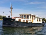 Luxe Motor Pieterplas 1500, Motor Yacht Luxe Motor Pieterplas 1500 for sale by White Whale Yachtbrokers - Limburg