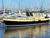 Combi Spitsgatkotter 1100, Motorbåt  Combi Spitsgatkotter 1100 säljs av White Whale Yachtbrokers - Sneek