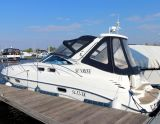 Sealine S34, Motorjacht Sealine S34 hirdető:  White Whale Yachtbrokers - Limburg