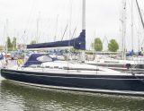 Dehler 34 JV, Zeiljacht Dehler 34 JV hirdető:  White Whale Yachtbrokers - Enkhuizen