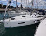 Jeanneau  Sun Odyssey 490, Segelyacht Jeanneau  Sun Odyssey 490 Zu verkaufen durch White Whale Yachtbrokers - Croatia