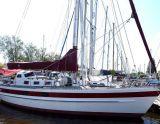 Golden Cowrie 38, Zeiljacht Golden Cowrie 38 hirdető:  White Whale Yachtbrokers - Willemstad