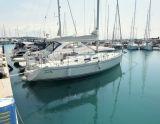Hanse 411, Zeiljacht Hanse 411 hirdető:  White Whale Yachtbrokers - Croatia