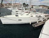 Bavaria 50 Cruiser, Sejl Yacht Bavaria 50 Cruiser til salg af  White Whale Yachtbrokers - Croatia