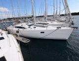 Elan 494 Impression, Zeiljacht Elan 494 Impression hirdető:  White Whale Yachtbrokers - Croatia