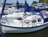 Midget 26, Zeiljacht Midget 26 hirdető:  White Whale Yachtbrokers - Willemstad
