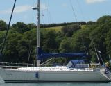 Dufour 41 Classic, Sejl Yacht Dufour 41 Classic til salg af  White Whale Yachtbrokers - Willemstad