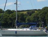 Dufour 41 Classic, Zeiljacht Dufour 41 Classic hirdető:  White Whale Yachtbrokers - Willemstad