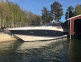 Sunseeker 53 Portofino, Motoryacht Sunseeker 53 Portofino Zu verkaufen durch White Whale Yachtbrokers - Finland