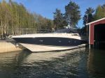 Sunseeker 53 Portofino, Motorjacht Sunseeker 53 Portofino for sale by White Whale Yachtbrokers - Finland