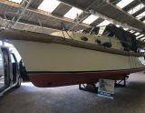 Maril 950 Classic, Моторная яхта Maril 950 Classic для продажи White Whale Yachtbrokers - Vinkeveen