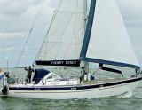 Trident Warrior 40 MK II, Zeiljacht Trident Warrior 40 MK II de vânzare White Whale Yachtbrokers - Willemstad