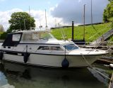 Marco 860 AK, Motor Yacht Marco 860 AK til salg af  White Whale Yachtbrokers - Limburg