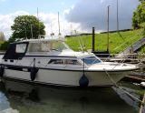 Marco 860 AK, Motorjacht Marco 860 AK de vânzare White Whale Yachtbrokers - Limburg